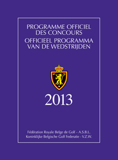 cover_programme-2013