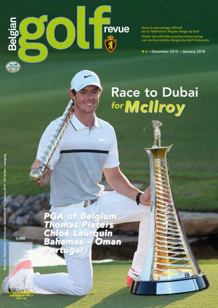 cover#04-2015_EE-(web)